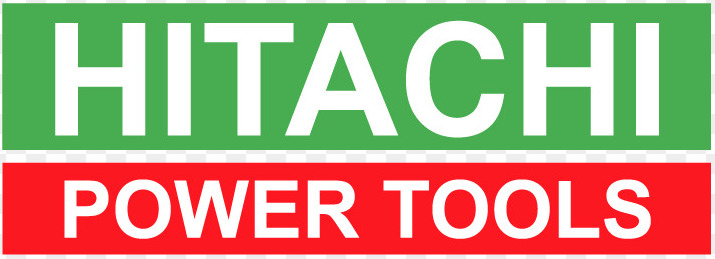 Hitachi Automotive Lobby Logo